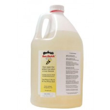 Fischer's Bee-Quick - 1 Gallon