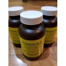 Fumagilin-B (96 g)