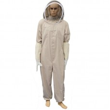 High Quality Cotton Beekeeping Suit