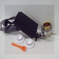 ProVap 110 Sideliner/Commercial Vaporizer