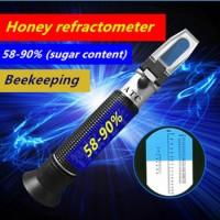 Honey Refractometer