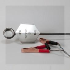 Varrox – A Heavy Duty Oxalic Acid Vaporizer