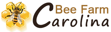 Carolina Bee Farm
